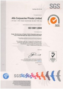 ISO 9001-2008-color